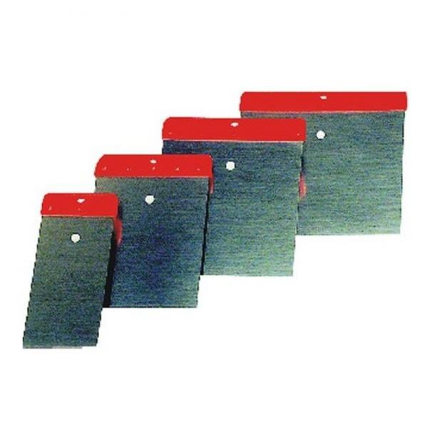 Set spacluri tip japonez Wert W2764, 50-120 mm, 4 piese casaidea.ro