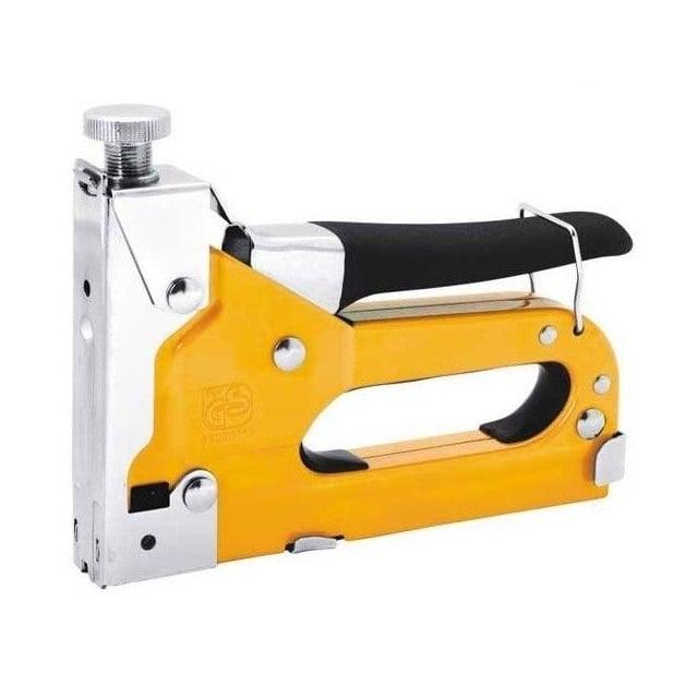 Capsator manual reglabil Wert W2508, 4-14 mm [0]