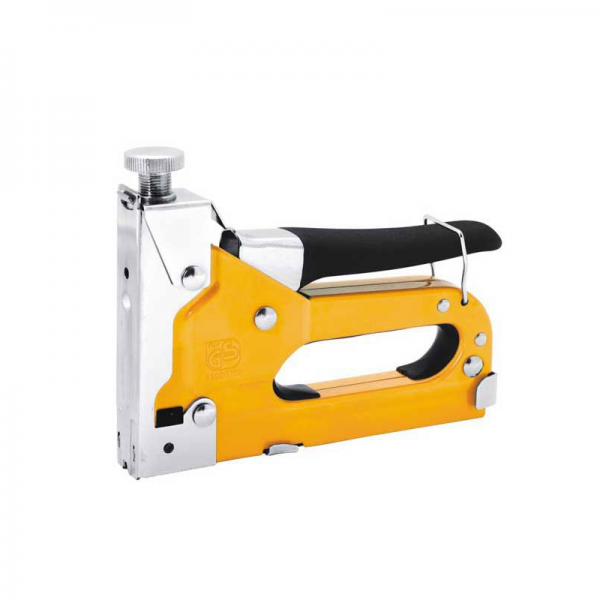 Set capsator manual reglabil plus rezerve Wert W2500, 8-12 mm, 1500 piese [0]