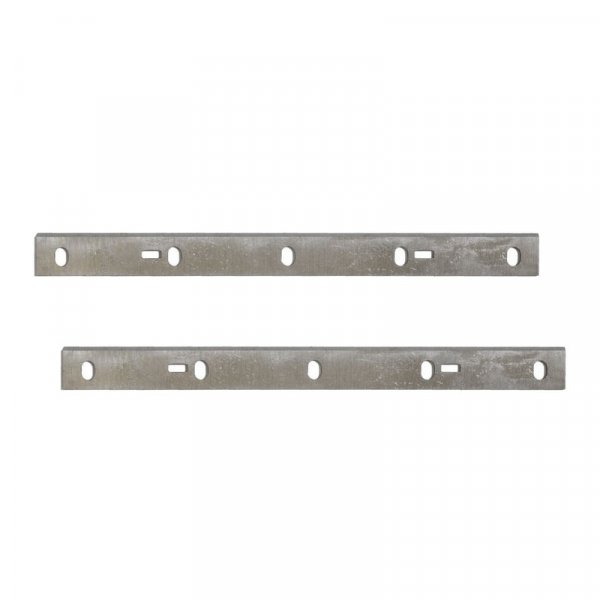 Set cutite de taiere tip HSS pentru abricht GADH 254 Guede GUDE55188, 2 bucati casaidea.ro