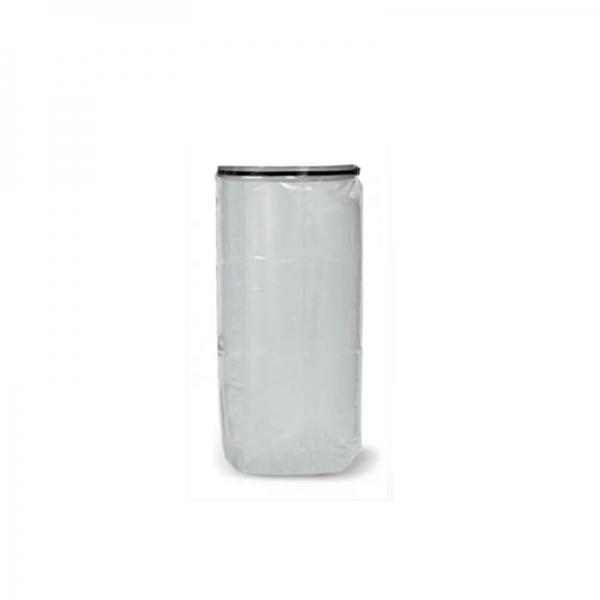Set de saci colectori pentru aspirator de rumegus HD15 Scheppach SCH75206100, 20 bucati casaidea.ro