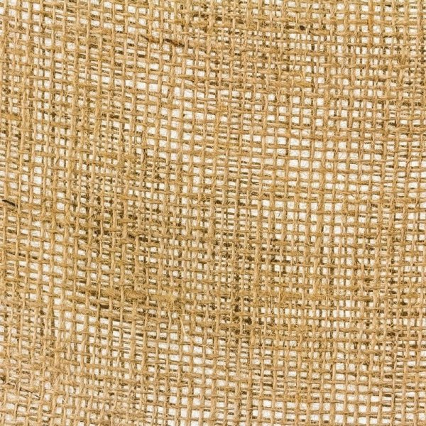 Set de saci din iuta Dema DEMA15601, 60x105 cm, 3 bucati 2