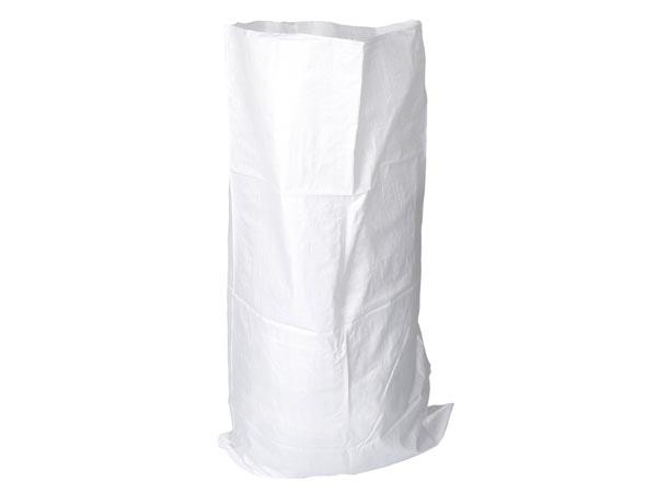 Set de saci rafie (polietilena) 100 Litri 10 buc. PRL SDB100