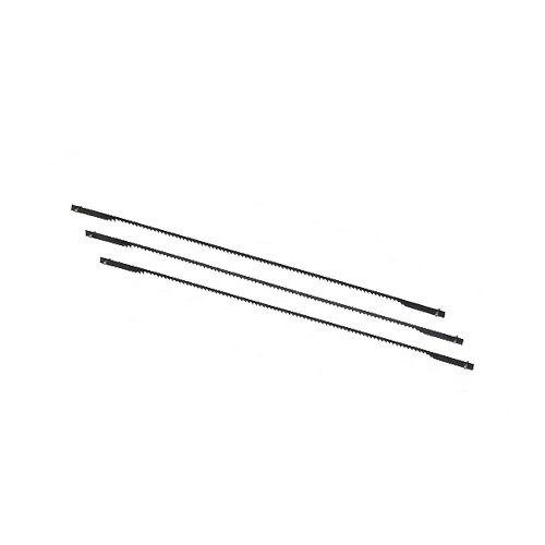 Set panze de rezerva pentru fierastrau multifunctional Mannesmann M30141 145 mm 3 bucati title=Set panze de rezerva pentru fierastrau multifunctional Mannesmann M30141 145 mm 3 bucati