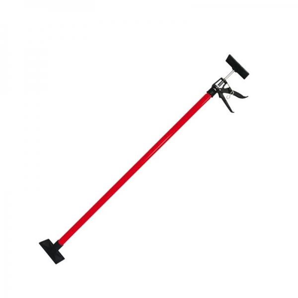 Suport telescopic pentru panouri rigips si lemn Vintec VNTC73583, 115-290 cm 0