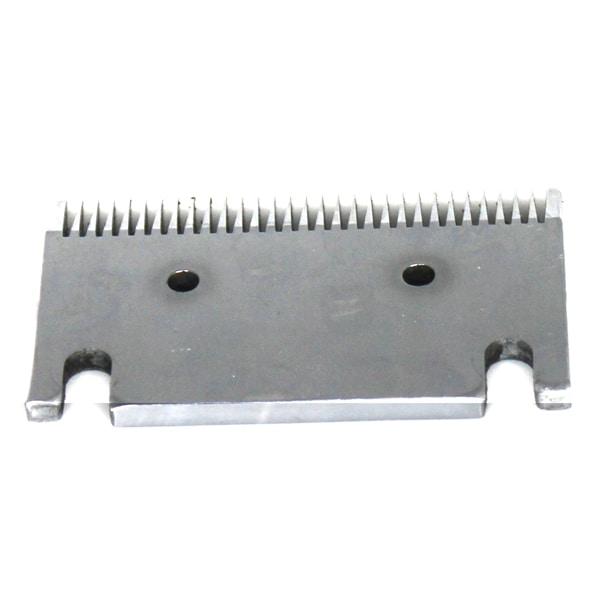 Rezerva lama pentru masina de tuns oi Troy T19904 T19904-R1 0