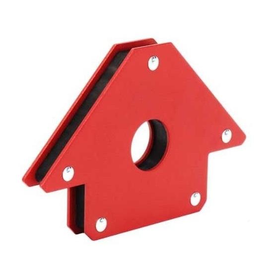 Suport magnetic pentru sudura Troy T95003, 11 Kg poza casaidea 2021