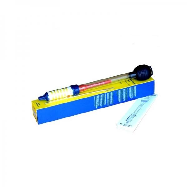 Tester antigel Gefo GEFO5100 1