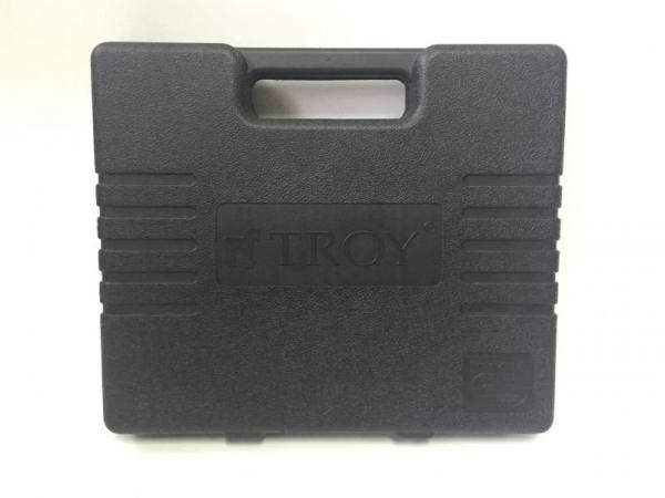 Trusa surubelnite Troy T22332, 32 piese 4