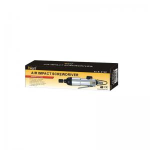 "Surubelnita pneumatica Wert W1857, 1/4"", 1000 rpm, 6-7 bari [1]"