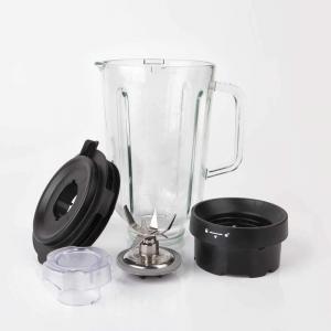 Blender BXJB1200E Black & Decker B+DES9120060B, 1200 W, 1.5 l [1]