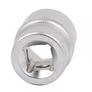 Cheie tubulara Troy T26150, 1/4'', 11 mm, Ø 15,8 mm, L 25 mm2