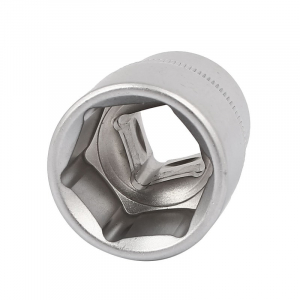 "Cheie tubulara Troy T26152, 1/4"",Ø 13 mm, L 25 mm1"