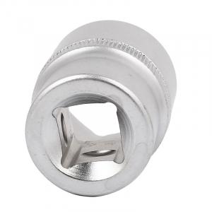 "Cheie tubulara Troy T26152, 1/4"",Ø 13 mm, L 25 mm2"