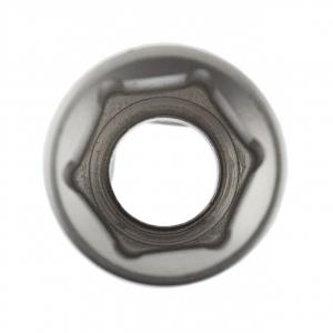 "Cheie tubulara Troy T26189, 1/2"", Ø 17 mm, L 38 mm1"