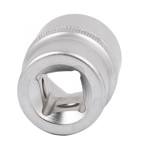 "Cheie tubulara Troy T26195, 1/2"", Ø 23 mm, L 40 mm2"