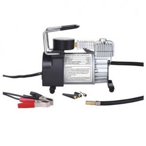Compresor auto Troy T18150, 12 V, 15 bari [0]