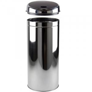 Cos de gunoi cu senzor Dema DEMA15122, 18 litri2