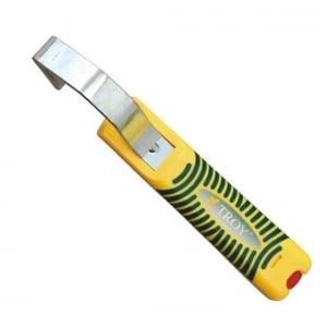 Cutter dezizolator Troy T24002, Ø37-47 mm [0]