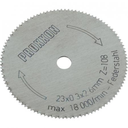 Cutter electric rotativ mini Micromot MIC Proxxon PRXN28650, 40 W, 20000 rpm5