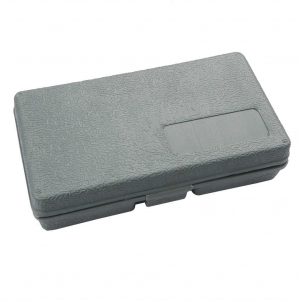 Dispozitiv ajustabil de gaurit gips-carton Wert W2520, Ø22-64 mm, 11 piese4