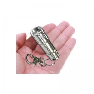 Mini-lanterna Troy T28090, 30 lm1