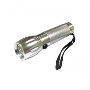 Mini-lanterna Troy T28092, 12 lm [0]