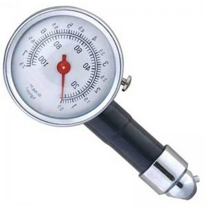 Manometru presiune roti Wert W26611