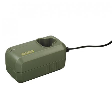 Masina de slefuit oscilobatanta cu banda pe acumulator BS/A Proxxon PRXN29810, 10.8 V, 200-700 m/min7