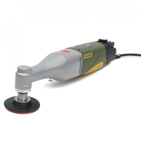 Masina de slefuit si polisat cu gat lung Micromot WP/E Proxxon PRXN28660, 100 W, 2800 rpm1