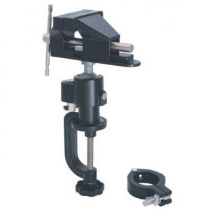 Menghina rotativa 360º pentru fixare cu carlige Wert W2182, 65 mm1