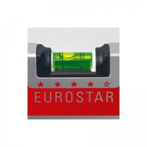 Nivela Eurostar 690 BMI BMI690100E, 100 cm2