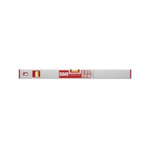 Nivela Eurostar 690 BMI BMI690100E, 100 cm [0]