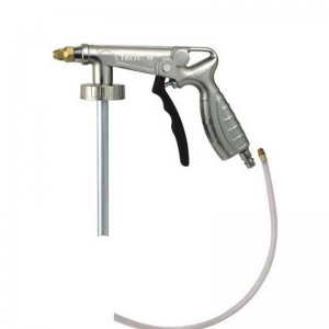 Pistol de sablat Troy T18626, Ø10 mm, 5 bari [0]