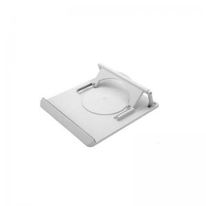Stand racire laptop 360° Wert W8101 [0]