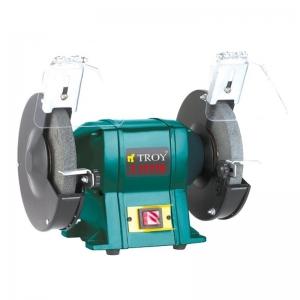 Polizor de banc Troy T17175, 400 W, Ø175 mm0