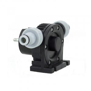Pompa cu actionare la bormasina Mannesmann M446, 300 rpm, 1500 l/h1