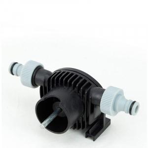 Pompa cu actionare la bormasina Mannesmann M446, 300 rpm, 1500 l/h2
