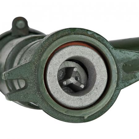 Pompa de apa manuala Dema DEMA30992, 7 m2