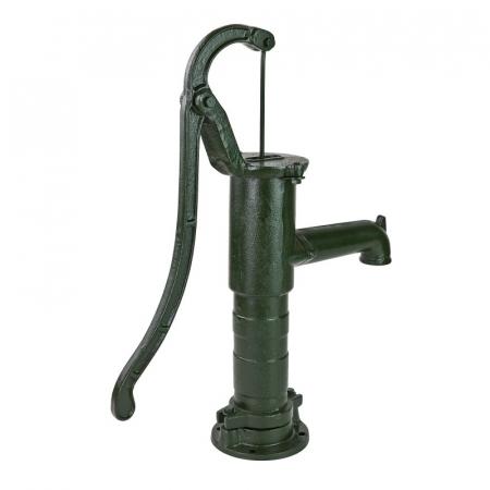 Pompa de apa manuala Dema DEMA30992, 7 m1