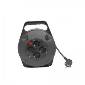 Prelungitor electric pe tambur Wert W2459, 10 m [0]