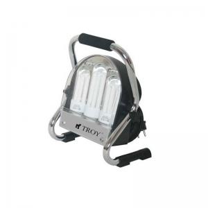Proiector LED economic, Troy T28000 60 W0
