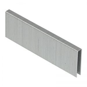 Rezerve capse Wert W2507, 12 mm, 500 bucati0