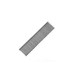 Rezerve cuie Wert W2506, 10 mm, 500 bucati1