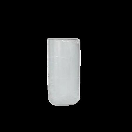 Sac colector pentru aspirator de rumegus HD12, HA1600 Scheppach SCH3906301033 [0]