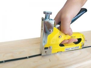 Set capsator manual reglabil plus rezerve Wert W2500, 8-12 mm, 1500 piese [6]