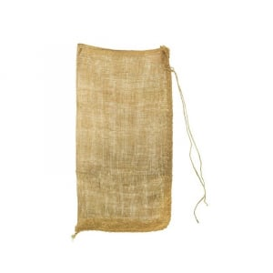 Set de saci din iuta Dema DEMA15601, 60x105 cm, 3 bucati1