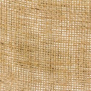 Set de saci din iuta Dema DEMA15601, 60x105 cm, 3 bucati2
