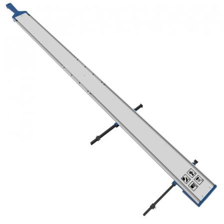 Sina de ghidaj pentru fierastraie circulare Kreg KregKMA4500, 1220 mm [0]