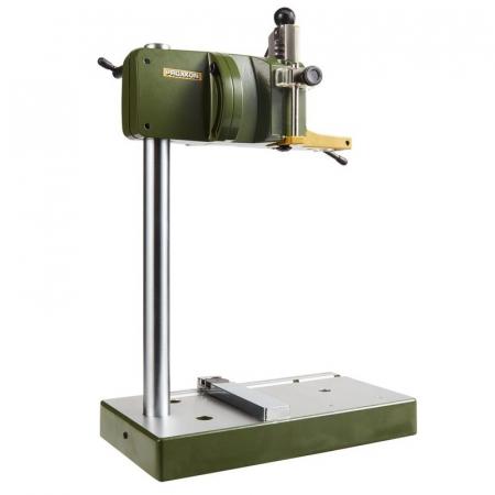 Suport masina de gaurit si frezat Micromot MB 200 Proxxon PRXN28600, Ø20 mm3